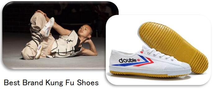 Best Unisex Taekwondo Trainning Shoes Reviews